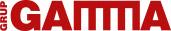 Grup Gamma catálogos