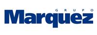 Grupo Marquez catálogos