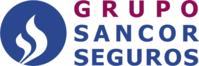 Grupo Sancor Seguros catálogos