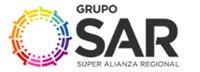 Grupo Sar catálogos