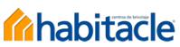 Habitacle catálogos