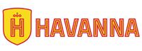 Havanna catálogos