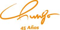 Helados Chungo catálogos