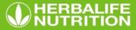 Herbalife catálogos