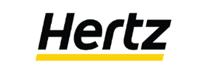 Hertz catálogos