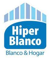 Hiperblanco catálogos