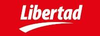 Hipermercado Libertad catálogos