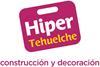 Hipertehuelche catálogos