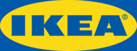 Ikea catálogos