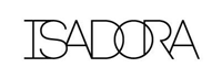 Isadora catálogos