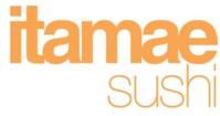 Itamae Sushi catálogos