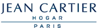 Jean Cartier catálogos