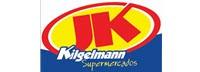 JK Kilgelmann catálogos