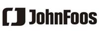 John Foos catálogos