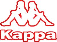 Kappa catálogos