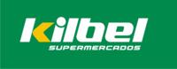 Kilbel Supermercados catálogos