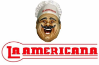 La Americana catálogos