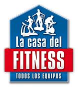 La Casa del Fitness catálogos