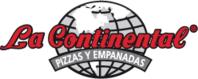 La Continental catálogos
