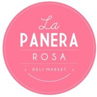 La Panera Rosa catálogos