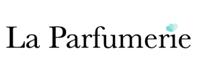 La Parfumerie catálogos