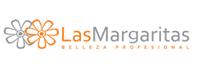 Las Margaritas catálogos