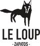 Le Loup catálogos