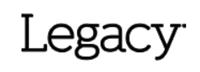 Legacy catálogos
