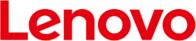 Lenovo catálogos