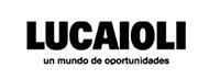 Lucaioli catálogos
