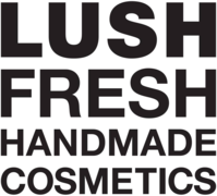 Lush catálogos