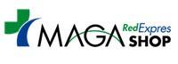 Maga Shop catálogos