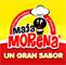 Maja Morena catálogos