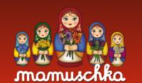 Mamuschka catálogos