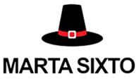 Marta Sixto catálogos