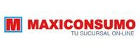 Maxiconsumo catálogos
