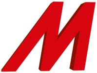 Media Markt catálogos