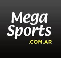 Mega Sport catálogos
