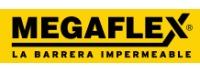 Megaflex catálogos