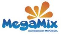 MegaMix catálogos