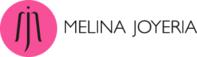 Melina Joyería catálogos