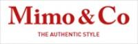 Mimo & Co catálogos