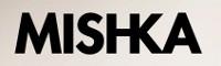 Mishka catálogos