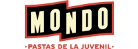 Mondo Spaghetti catálogos