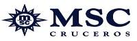 MSC Cruceros catálogos