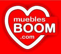 Muebles Boom catálogos