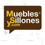 Muebles y Sillones.com catálogos