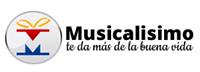 Musicalisimo catálogos
