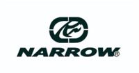 Narrow catálogos