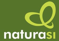 NaturaSi catálogos